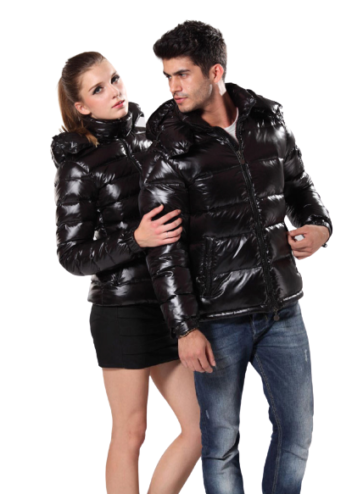 MONCELR COATS CATEGORY