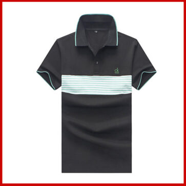 CK POLO TSHIRT MEN