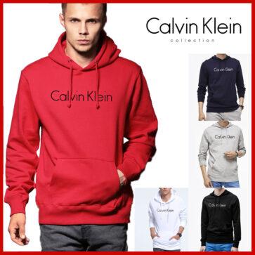 CK sweater 669