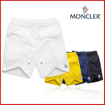 SUIM SHORT MEN MONCLER