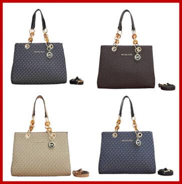 Ladies leather-Bags-1