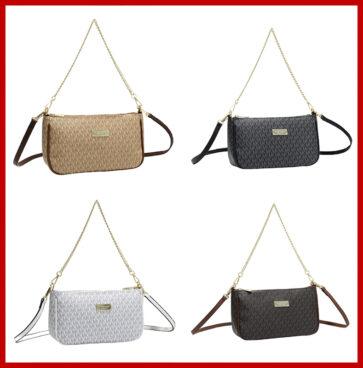Ladies leather-Bags-10