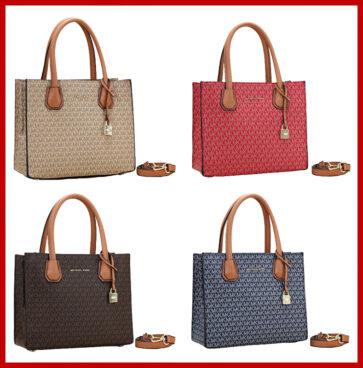 Ladies leather-Bags-12