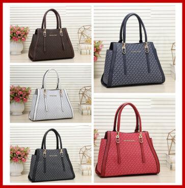 Ladies leather-Bags-13