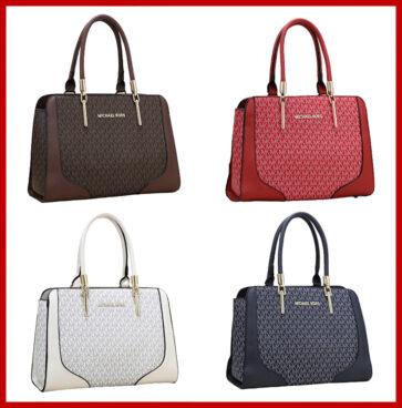 Ladies leather-Bags-14