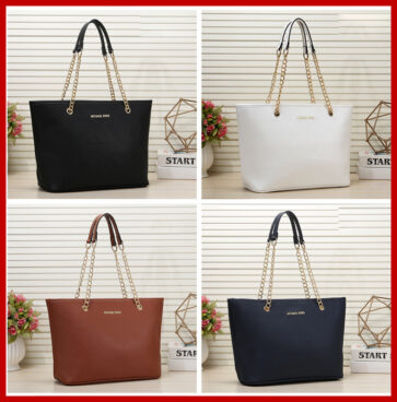 Ladies leather-Bags-15