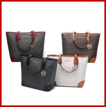 Ladies leather-Bags-16