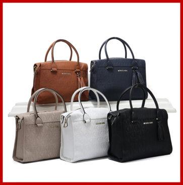 Ladies leather-Bags-17
