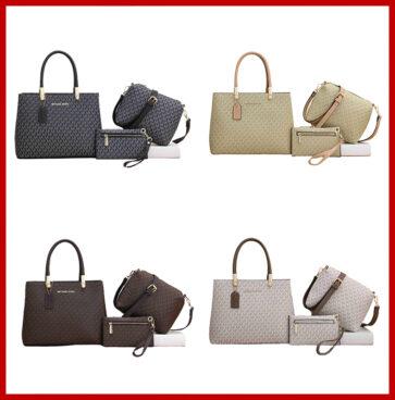 Ladies leather-Bags-2