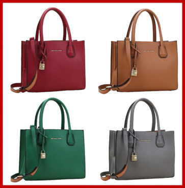 Ladies leather-Bags-20