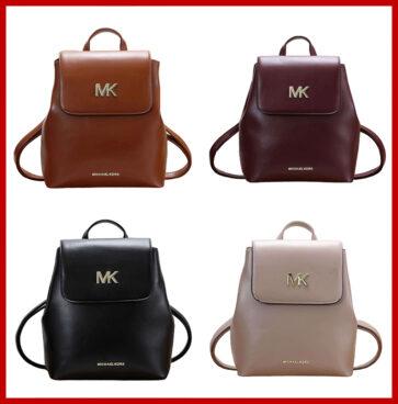 Ladies leather-Bags-21