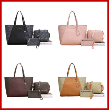Ladies leather-Bags-4