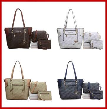Ladies leather-Bags-5