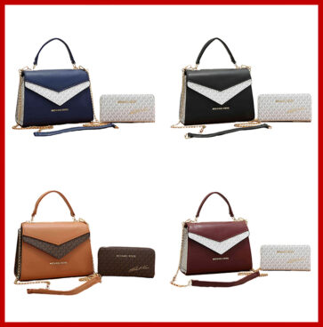 Ladies leather-Bags-6