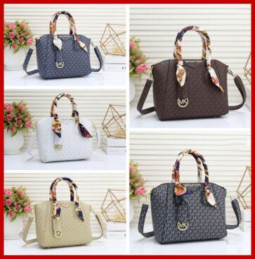 Ladies leather-Bags-7