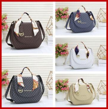 Ladies leather-Bags-8