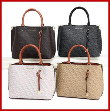 Ladies leather-Bags-9