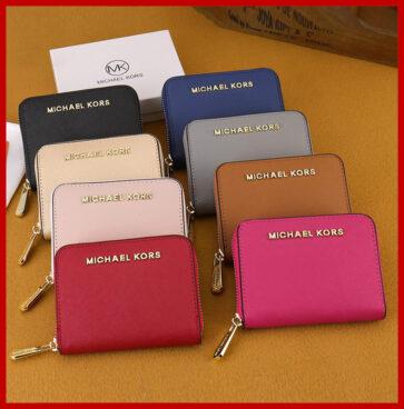 Ladies-leather-Wallet-1
