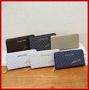 Ladies leather-Wallet-4
