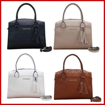 Ladies-leather-Bags-23