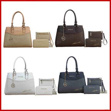 Ladies leather-Bags-26