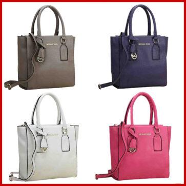 Ladies leather-Bags-27
