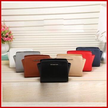 Ladies leather-Bags-30