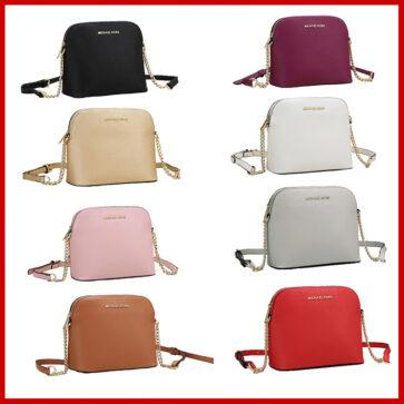 Ladies leather-Bags-25