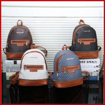 Ladies leather-Bags-28