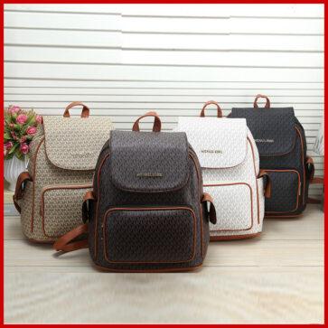 Ladies leather-Bags-29