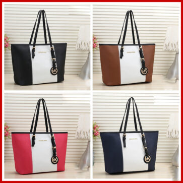 Ladies leather-Bags-24