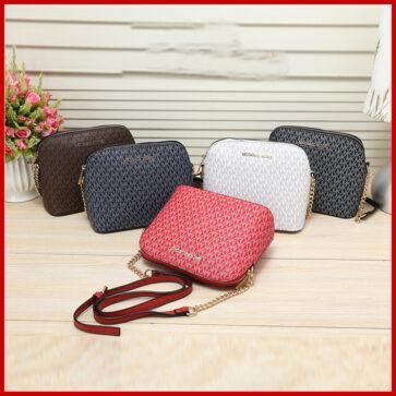 Ladies leather-Bags-31