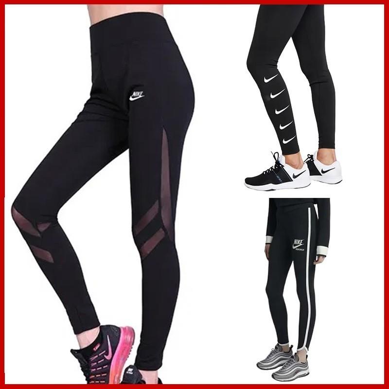 Nike Women's Tights- קטלוג